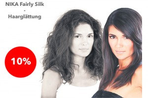 Special Offer Nika